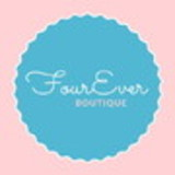 FourEver Boutique