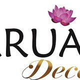 Arual_Decor