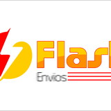 Flash_Envios
