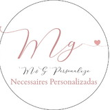 "MG Personalize""/>"