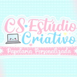 CS Videos Estúdio Criativo