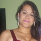 Francielle Rodrigues S