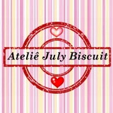 Ateliê July Biscuit