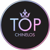 TOP Chinelos