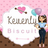 Atelie Kevenly Biscuit