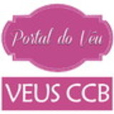 Portal do Veu CCB