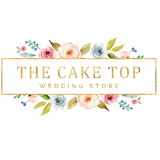 The Cake Top