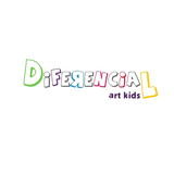 Diferencial Art Kids