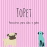 ToPET