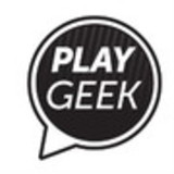 PlayGeek