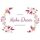 MakeDecor