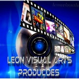 Leon Visual Arts Retrospectivas