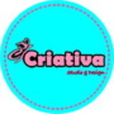 Criativa Studio e Design