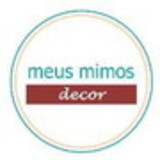 Meus Mimos Decor