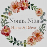 Nonna Nitta - Home & Decor
