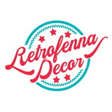 Retrofenna Decor