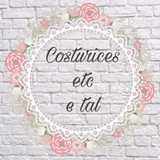 Costurices etc e tal