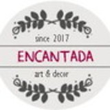 Encantada Art & Decor