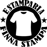 Estamparia Finna Stampa