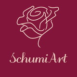 SchumiArt