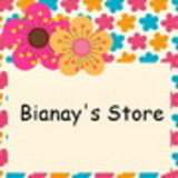 Bianay Store