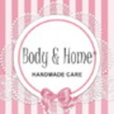 BODY & HOME HANDMADE CARE