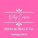Paty Cabral Atelier
