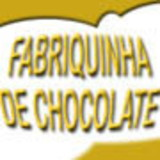 Fabriquinha de Chocolate