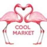 Cool Market