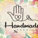 Handmade Fashion