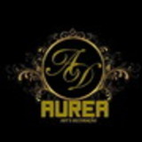 Aurea Decor