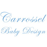 carrosselbabydesign