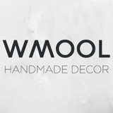 Wmool Handmade Decor
