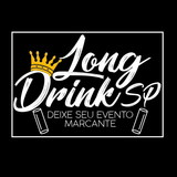 Long Drink Personalizado Sp