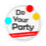 Do Your Party