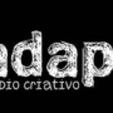 adapt studio criativo
