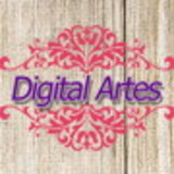 Digital Artes