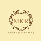 MKR PAINÉIS SUBLIMADOS