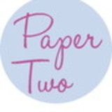 Papertwo