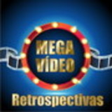 Mega Video Retrospectivas