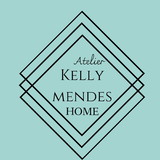 Atelier Kelly Mendes