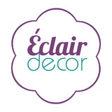 Éclair Decor