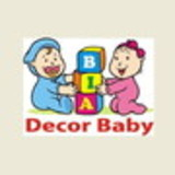 Bia Decor Baby