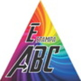Estampa ABC