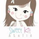 Sweet Kit Ateliê