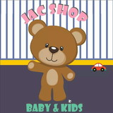 JAC SHOP BABY & KIDS
