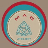 MAB Atelier