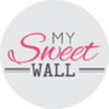 My Sweet Wall