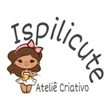 Ispilicuteateliecriativo