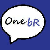 One bR
